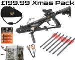 £199.99 Xmas Gift Package - Worth £274.95